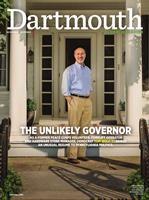 Current Magazine Cover Nov - Dec 2015