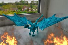 Pen Art: How to make a dragon DIY/Tutorial-The future pen 3d Drawing Pen, 3d Drawings, 3d Zeichenstift, Pom Pom Animals, Pen Design, Pen Art, Diy Tutorial, 3d Printing, Things To Sell