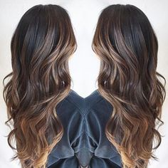 check out these beautiful locks  submission by @hairbysie http://www.qunel.com/  fashion street style beauty makeup hair men style womenswear shoes jacket