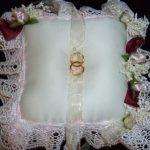 Wordpress, Daytime Wedding, Bridal, Toss Pillows, Rings, Weddings
