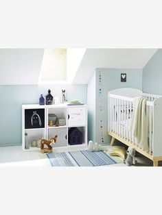 335 meilleures images du tableau Chambre d\'enfant   Kids room ...