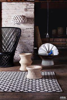 180 best furniture weave rattan images rattan furniture rh pinterest com