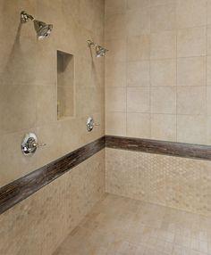 21 best bold bathrooms images marazzi tile bathroom ideas rh pinterest com