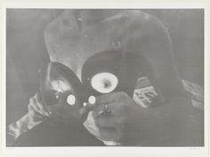 Sigmar Polke. Weekend II from the portfolio Weekend. 1971, published 1972