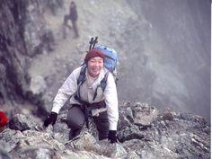 Почина първата жена, покорила Еверест - http://novinite.eu/pochina-parvata-zhena-pokorila-everest/