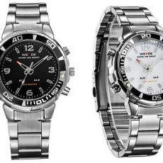 Jam tangan | Product Categories | Pasarema.com | Page 26