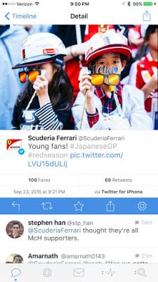 Download Tweetbot 4 for Twitter IPA For iOS