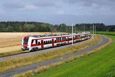 RegioPanter ZSSK, Velim (17.7. 2019) Loki, Trains, Vehicles, Car, Train, Curls, Vehicle, Tools