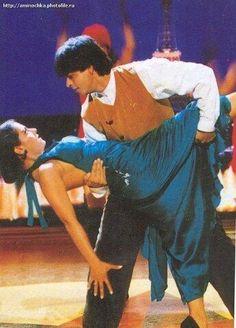 @Olivia Gulino SRK