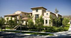 Northwood Homes for Sale and general Residential Real Estate in Irvine.