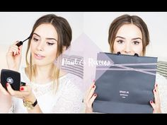 Space NK/ Sephora Haul & First Impressions! | Hello October