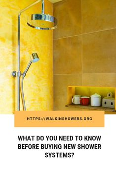 9988 best best shower systems images in 2019 bathroom bathroom rh pinterest com
