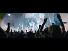 T Mobile Shakira Comercial Brazil 2014 (Español)