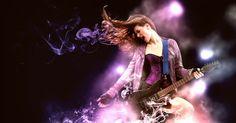 Rock & Shine! A tutta comodità - #unascarpaalgirono by ShoeAdvisor su Stile Femminile