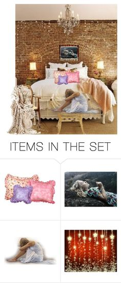 """Long Lonely Sleepless Nights"" by glitterlady4 ❤ liked on Polyvore featuring art"