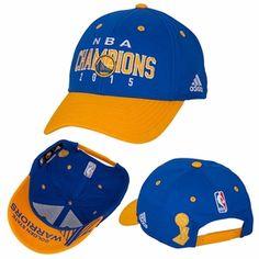 ce93599956b70 Golden State Warriors Official Online Store