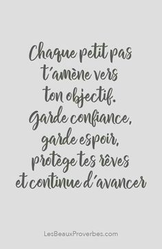 The best quotes on the job - Elle Active, besten Zitate im Job – Elle Active, # The best quotes on the job – Elle Active - Positive Quotes For Life Encouragement, Positive Quotes For Life Happiness, Positive Attitude, Quotes Positive, Work Quotes, Life Quotes, Steps Quotes, Change Quotes, Quotes Quotes