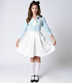 Go Ask Alice!