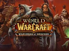 Which World of Warcraft Race Are You?