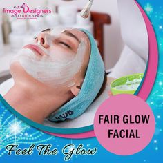 Glow like the diamond that you are with our Special Fair Glow Facial. Visit us and forget about dull skin. For Booking: 98197 64890 Address: Shop Saraswati Niwas, Pai Nagar, Near Gokul Hotel, SVP Road, Borivali (west) Mumbai. Dull Skin, Mumbai, Salons, Facial, Glow, Forget, Personal Care, Diamond, Shopping