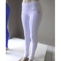 f10efa413 51 interessantes imagens de Pants   Flare leg jeans, Pants e ...