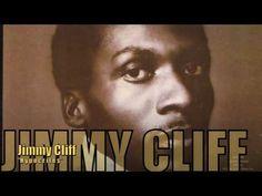 Jimmy Cliff - Hypocrites - YouTube