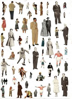 People png, cut out people, people cutout, render people, architecture coll Architecture People, Architecture Graphics, Architecture Drawings, People Cutout, Cut Out People, Photomontage, Photoshop Png, Render People, People Png