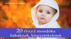 Children, Face, Minka, Autumn, Young Children, Boys, Fall Season, Kids, The Face