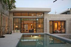 House vacation rental in Merida from VRBO.com! #vacation #rental #travel #vrbo