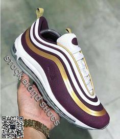 finest selection 5ec83 11a82 Nike Air Max, Sportschoenen, Busjes, Schoeisel, Ebay, Zapatos