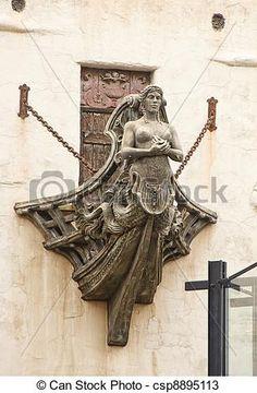 ancient figureheads - Google Search