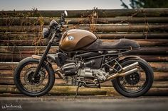Bmw R850r, Bike Bmw, Moto Bike, Bmw Motorbikes, Bmw Motorcycles, Bmw Cafe Racer, Cafe Racer Motorcycle, Cafe Racers, Custom Bmw