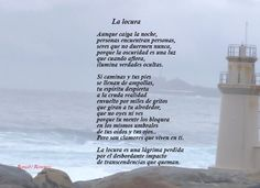 www.amazon.com/author/bernaberamirez   La locura part 1