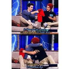 Find images and videos about teen wolf, dylan o'brien and tyler posey on We Heart It - the app to get lost in what you love. Teen Wolf Ships, Teen Wolf Mtv, Teen Wolf Funny, Teen Wolf Boys, Teen Wolf Dylan, Teen Wolf Cast, Dylan O'brien, Stiles, Teen Wolf Scenes