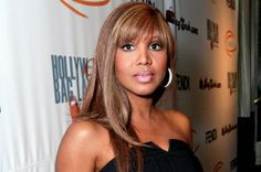 Toni Braxton is in the hospital due to complications from Lupus…and a narrowing of the blood vessels in her heart.  She notified her fans via twitter of her condition and that she will be fine: