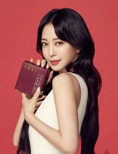 Han Ye Seul, Actors & Actresses, Shots, Korean, Photography, Action, South Korea, Girls, Bonito