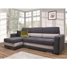 the 73 best sofa sofa beds images on pinterest bed storage rh pinterest com