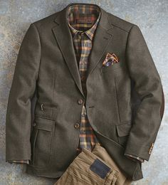 Quarles Fashions & Accessories is for the everyday smart-casually dresses man. Accessible and affordable men's fashion that ensures he looks sharp f. Blazer Outfits Men, Mens Fashion Blazer, Men Fashion, Smart Casual Menswear, Men Casual, Cool Outfits, Casual Outfits, Casual Dresses, Mens Sport Coat