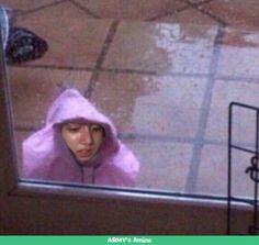 22 ideas memes bts face jungkook for 2019 Bts Meme Faces, Funny Faces, Namjoon, Bts Jungkook, Taehyung, Wattpad, K Pop, Bts Face, Pokerface