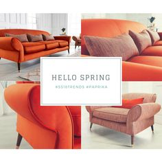 Image result for whitemeadow furniture