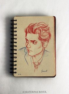 happy birthday, ''hesitant alien'' Gerard Way Gerard Way Hesitant Alien, Drawing Sketches, Art Drawings, Illusion Kunst, Graffiti, My Chemical Romance, Art Tips, Art Inspo, Art Reference