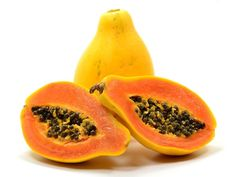 Health benefits of papaya include better digestion, relief from toothache, improvement in the immune system and promoting better heart health. Papaya is also believed to prevent cancer. Papaya also called as Carica Papaya, is commercially famous for its high nutritive and medicinal value. Fruits like papaya immensely benefit your body. Papaya is a natural source of vitamins and minerals that are essential for normal functioning of the body. It is famous for the luscious taste and sunlit…