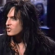 I Need To Pee, 80s Hair Bands, 80s Aesthetic, Live Wire, Glam Metal, Lovely Eyes, Alex Turner, Nikki Sixx, Rock Bands