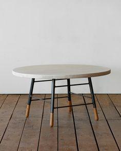17 best whitewash coffee table images homes pallet ideas wooden rh pinterest com