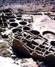 Anasazi wk 19