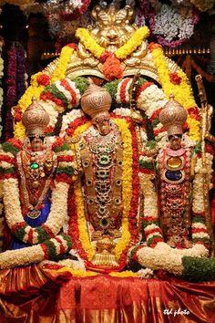 Krishna Love, Lord Krishna, Lord Shiva, Shiva Parvati Images, Shiva Shakti, Lord Sri Rama, Shiva Meditation, Lord Rama Images, Baby Ganesha