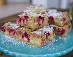 Candy Recipes, Baking Recipes, Cookie Recipes, Dessert Recipes, Kolaci I Torte, Bagan, Bakers Gonna Bake, Swedish Recipes, Bread Cake