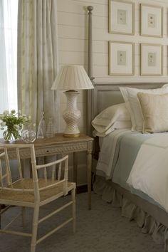 Home Renovation Tips {Image Phoebe Howard}