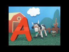 ΑΛΦΑΒΗΤΑ - YouTube