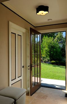 106 best doorway images entry doors windows diy ideas for home rh pinterest com